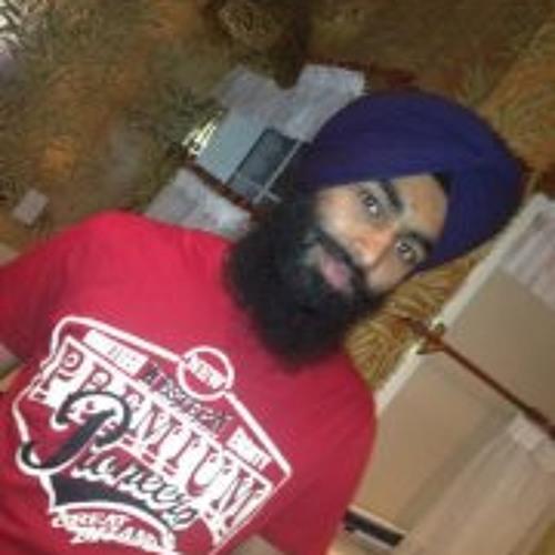 brilliantsingh's avatar