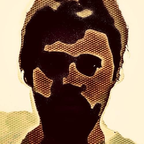 jblamoglia's avatar
