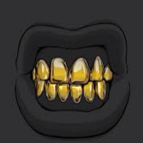 ron22's avatar