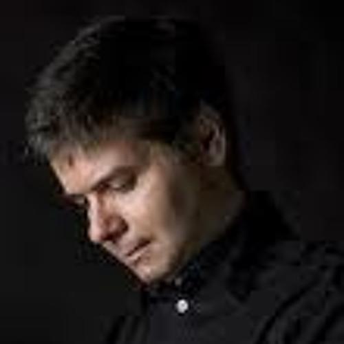Eduardo R Miranda's avatar