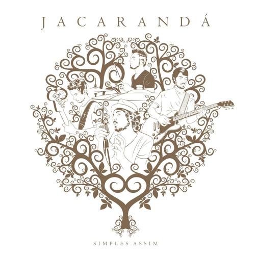 Jacarandaoficial's avatar