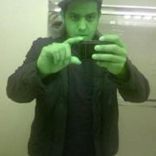 Orlando Rodriguez 21's avatar