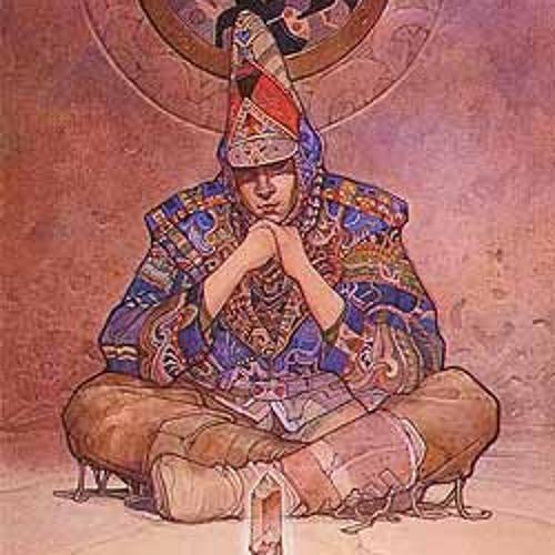 YanomamiListen's avatar