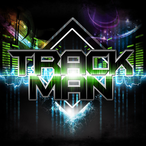 trackmanproductions's avatar