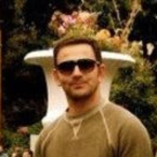 Andy Sheridan 3's avatar
