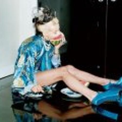 Leora Wexler's avatar