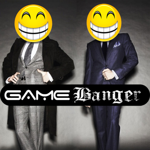 GameBanger's avatar