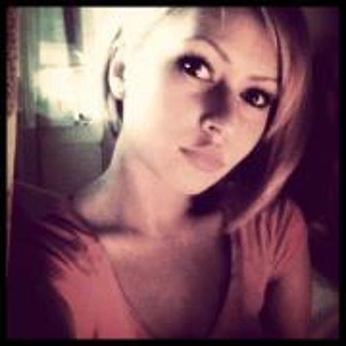 Alexandra Diana's avatar