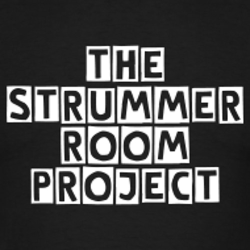 Strummer Room Project's avatar