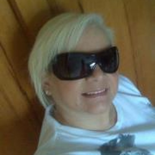 Belquis Blanco Baldonedo's avatar