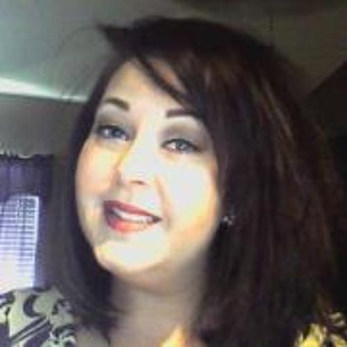 Lori King Tipton's avatar