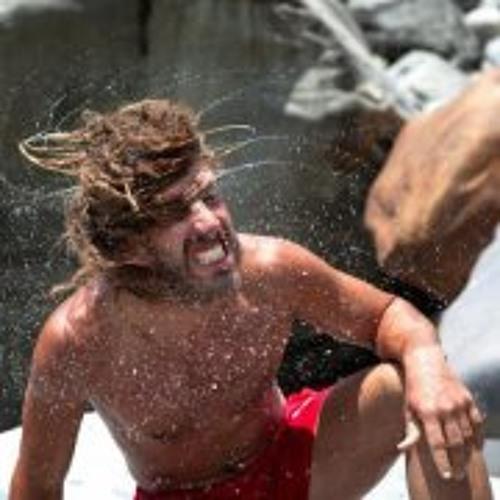 Nadav Schwartz's avatar
