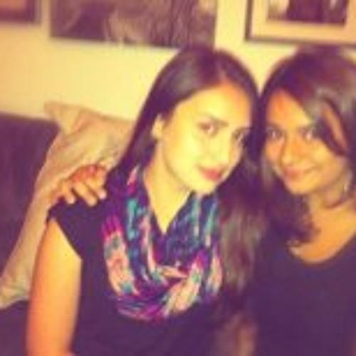 yasna's avatar