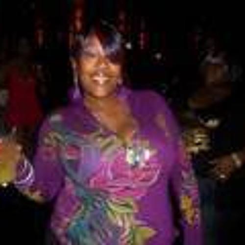 Chasity Sneed's avatar