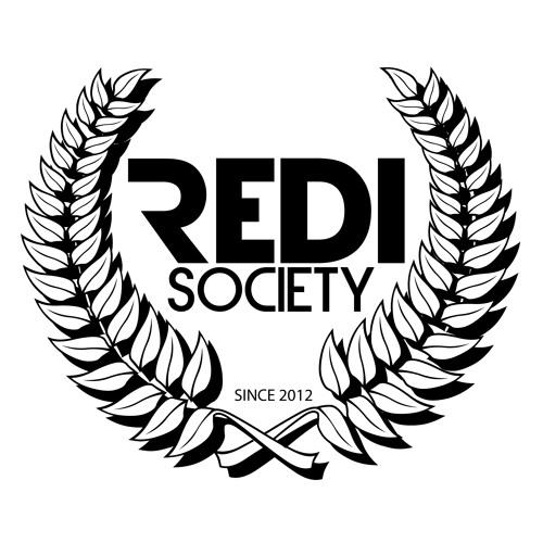 RediSociety's avatar