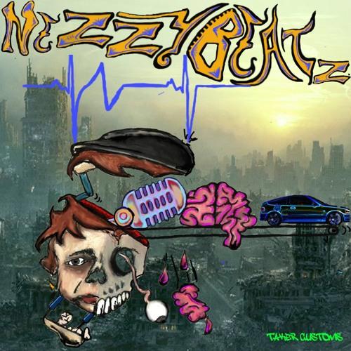 nezzybeatz's avatar