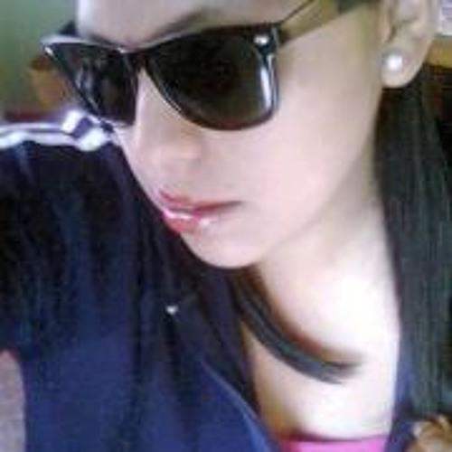 LauRa ApAricitha's avatar