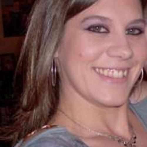 Vanessa Hall 1's avatar