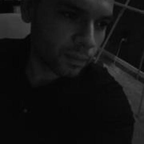 Miguel Green Almanza's avatar