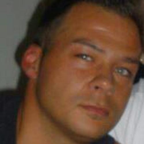Totti Schumaz's avatar