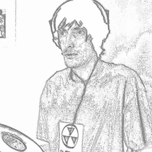 DanBadder's avatar