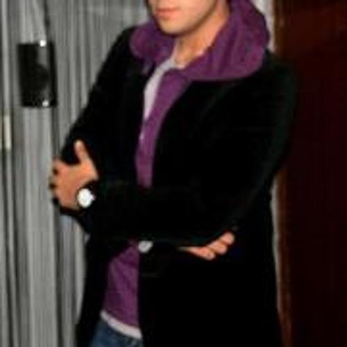 Shabih Ali's avatar