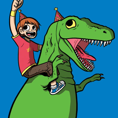 MarcoADL's avatar