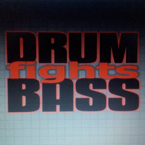 DRUM FIGHTS BASS's avatar