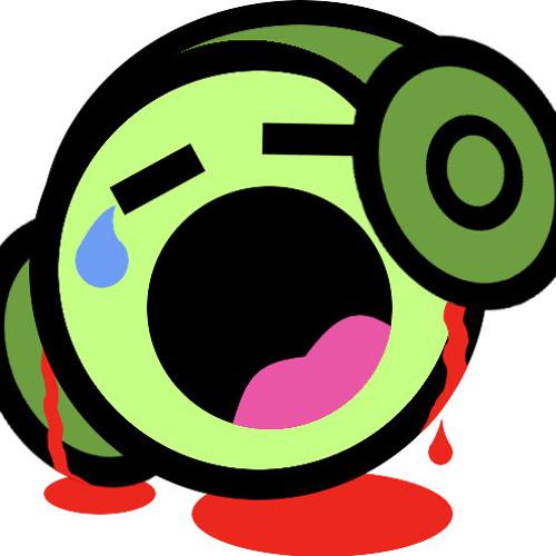 Kraftyy's avatar