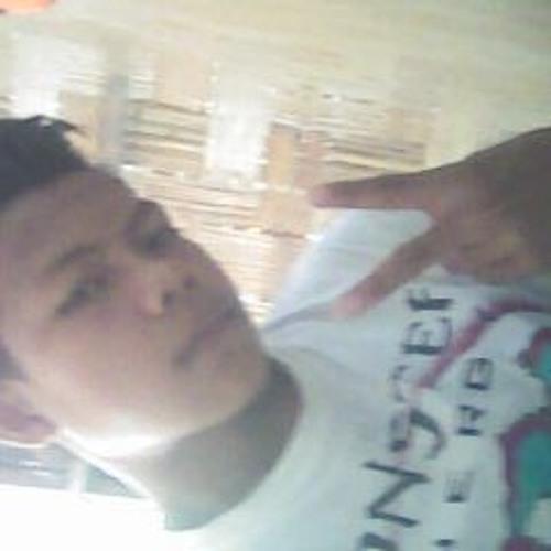dj nak remix's avatar