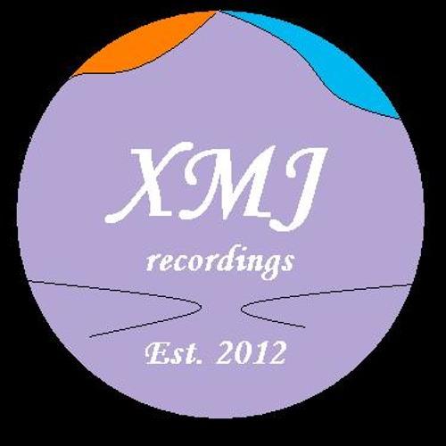 XMJ Records's avatar