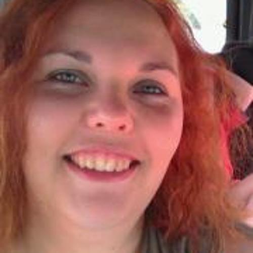 Miranda Lauren Evans's avatar