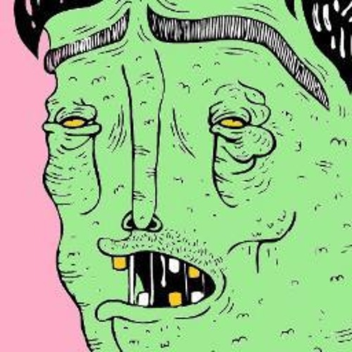 Jippah's avatar
