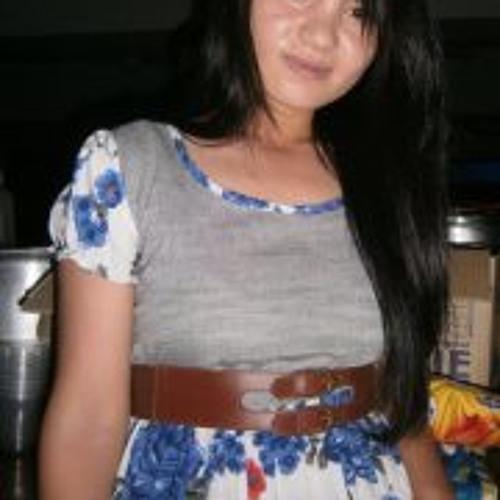 Preky Yekerp's avatar