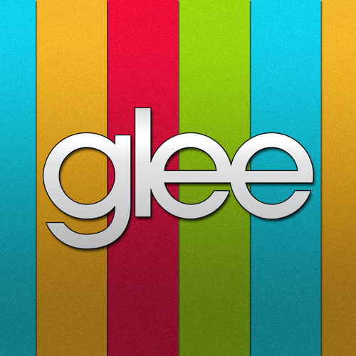 Full Performance of 'Let It Be'   GLEE