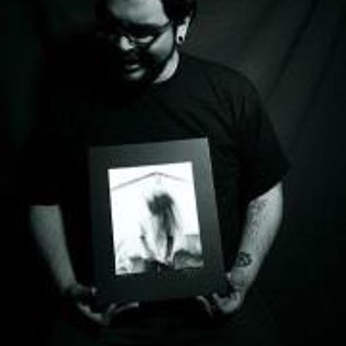 Orlando Gutierrez 3's avatar