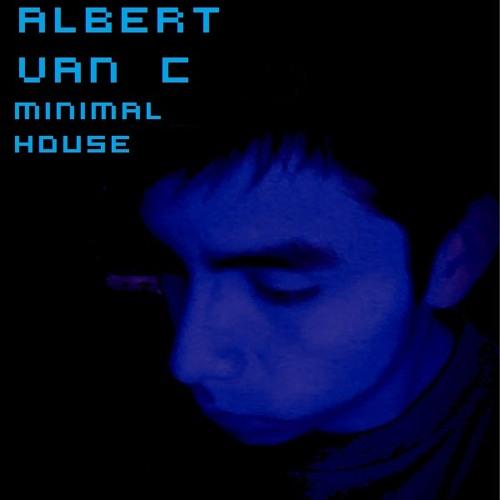 Albert_van_C's avatar