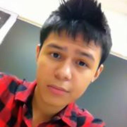 Eligio Garcia's avatar