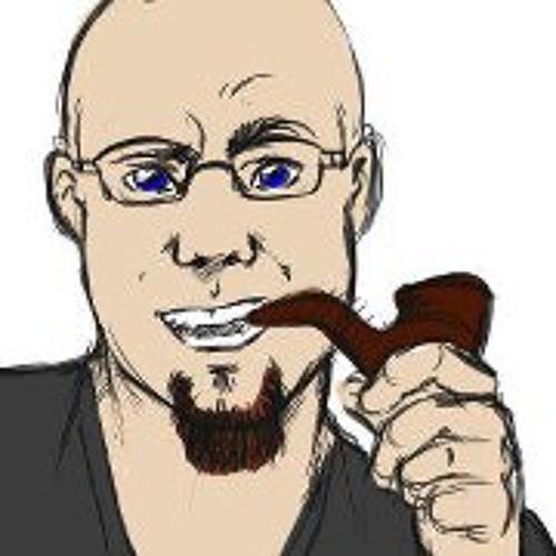 N Lawrence Pfeifer's avatar