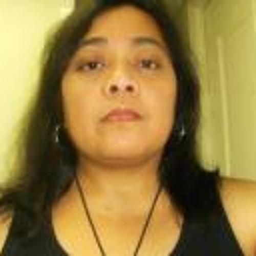 Wanlyn Seymour's avatar