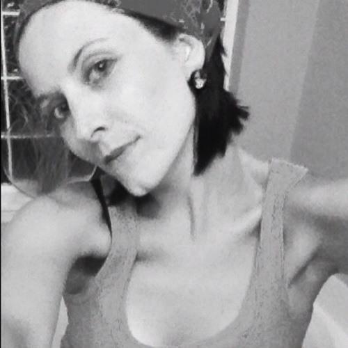 Kimberly Kappauff-Campise's avatar