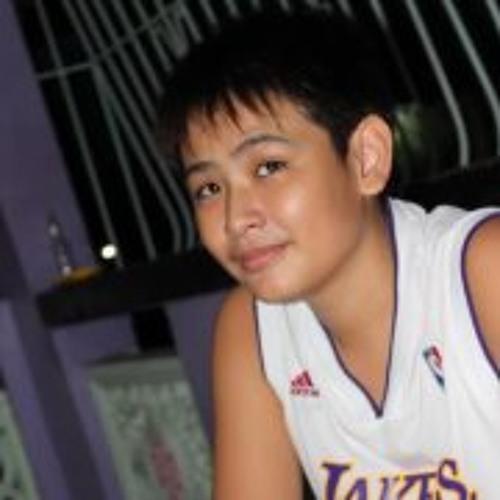 Jose Miguel Lopez's avatar