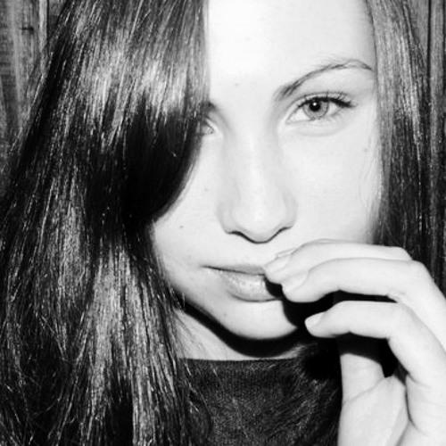 fran_justiniano's avatar