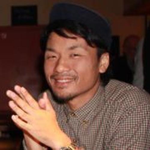 Kei Okutani's avatar