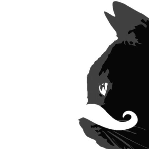 Arkayic's avatar