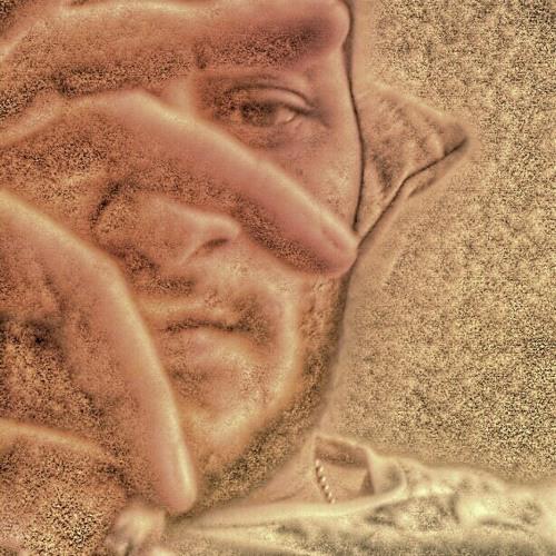 adhamola's avatar