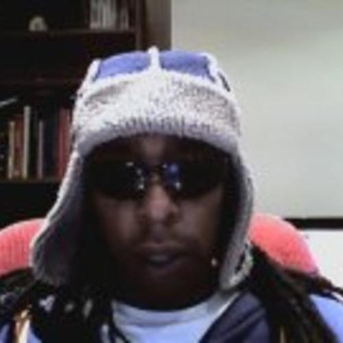 Isaac carrillo's avatar