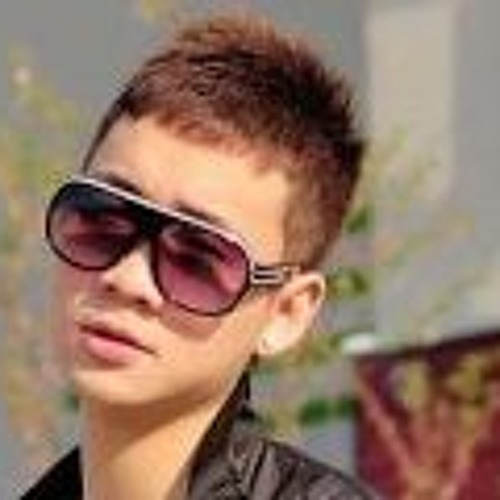 Tiên Ông's avatar