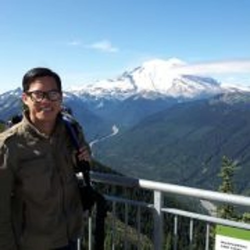 Alan Dinh 1's avatar