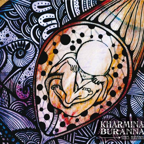 KharminaBuranna's avatar